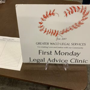 Greater-Waco-Legal-Services-First-Monday-Legal-Advice-Clinic-