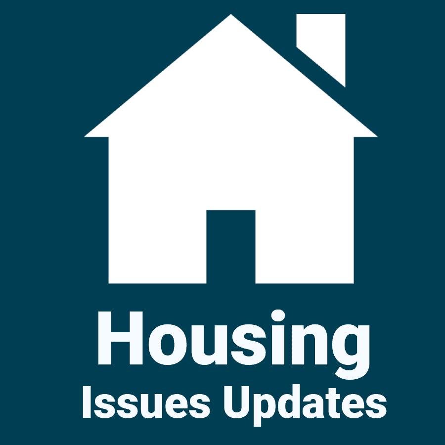 Housing-Issues-Coronavirus