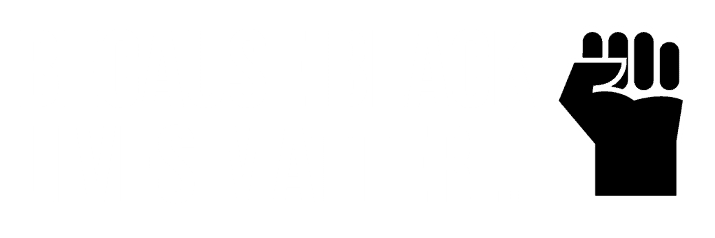 Greater-Waco-Legal-Services-Black_Lives_Matter